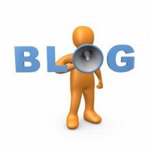 blog_news-220x220 Максим Вылегжанин: Для чего я создал блог