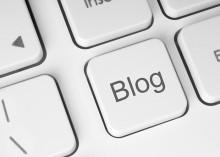 blogging-220x157 Интервью с блогером Иваном Шипиловым