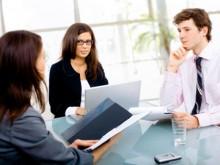 centro_impiego-2-220x165 Как можно правильно рассказать работодателю о своих недостатках?