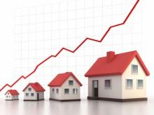 davelindahl-real-estate-investing2-220x164 Ипотека по бросовым ставкам