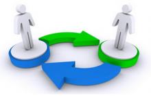 echange_d_lien-220x140 Бесплатный обмент трафика среди сайтов