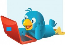 twitter541-220x154 Продолжаем работать с твиттером