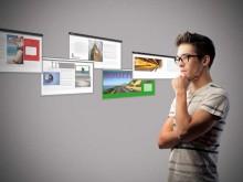 web-development-ireland-220x165 Девять жизней блога, созданного для бизнеса в интернете