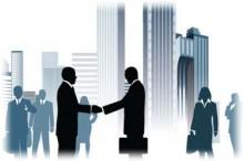 2.-Sepool-30-04-июл-2014-220x146 Каким должен быть успешный интернет-бизнесмен?