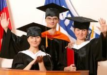 2da41e068373fe377fff5c46b8ed12dd-220x155 Бизнес-школа нового типа: Российский международный олимпийский университет