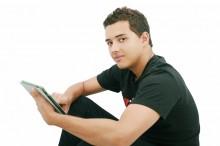 amazon_kindle-220x146 Коротко о бизнесе: Обзор блога