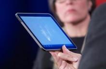 android-3-0-honeycomb-tablet-220x144 Можно ли выбрать профессию с помощью блога?