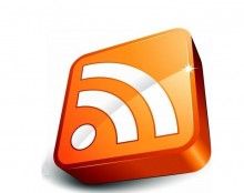blogsize475-220x174 Better Feed Options — плагин для RSS-ленты