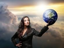 bsbci3G1PR8-220x165 Как добиться успеха в карьере, подражая другим