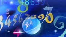 numero-220x123 Нумерология профессии