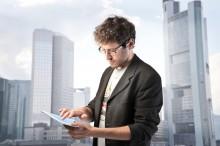tablet-tech-city-tech-220x146 Марафон — : итоги марта в блогинге