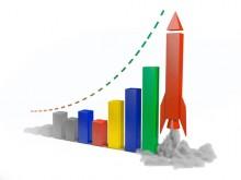 423-220x165 Мифы о способах продвижения Интернет проектов