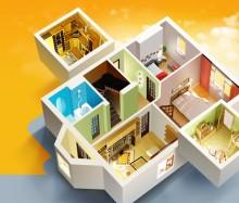 66-220x187 Как открыть и раскрутить в сети своё агентство недвижимости