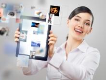 oboik.ru_65477-220x165 Как облегчить жизнь блоггеру