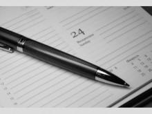 plan_meroprityaiy-220x165 Планы на 2015 год в интернет бизнесе