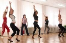shkola-tansev1-300x198-220x145 Как открыть свою школу танцев?