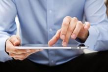 tablet-645x430-220x146 3 самых распространенных разочарования в блоггинге
