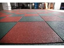 1-575x431-220x164 Идеи для бизнеса: как организовать производство резиновой плитки