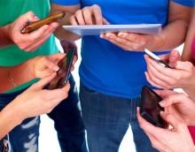 2392013-027-220x172 Мобильный маркетинг, и с чем его едят
