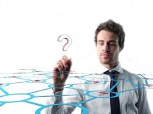 3539270ac340d4f32d99227da5254318-220x165 Хождение по кругу, кривые линии и важные решения в бизнесе