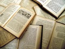 96768482_77501721_1314362987_tumblr_llytf2uzan1qd94bro1_500-220x165 Личная эффективность и литература, которую стоит прочесть: Классика?