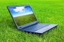 LaptoponGrass_740-220x146 Требования к написанию статьи
