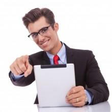 Performance-Review-220x220 Как заработать на партнерке?