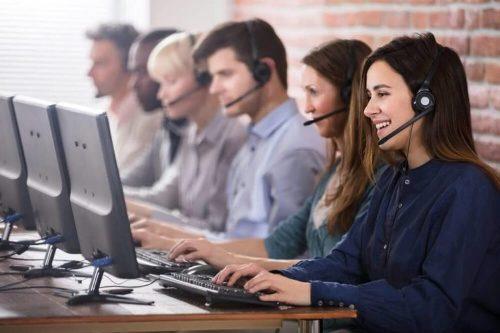 call-768x512 Мобильный маркетинг или телемаркетинг, и с чем их едят
