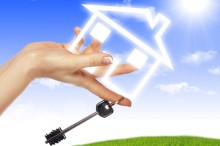 ewr-220x146 Продажа недвижимости через интернет