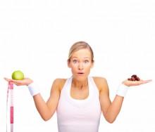 metabolismo-220x188 Причины похудеть — 10 самых важных