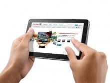 viewsonic_viewpad-7-220x165 5 фактов обо мне - фрилансере, и 5 программ для бизнеса