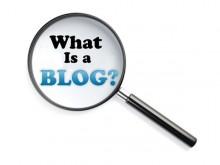 what-is-a-blog-220x165 Что такое блог?