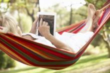 women_relax.jpg-220x146 Блогосфера, как быть в ней лучшим