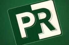 1421738632_165502-220x146 PR-агентства и принципы их работы