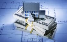 1440_900_20091231120843439007-220x137 Покупка бизнеса как способ инвестирования