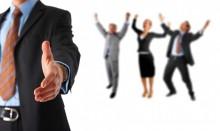 7-220x131 МЛМ бизнес: Ошибки, как их избежать и достичь успеха!