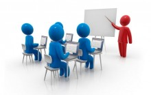 71-220x139 Итоги обучения в Бизнес Классе
