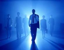 brGrUTvB2N0-220x171 4 секрета лидерства