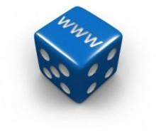 domain-imya1-220x184 Где и как зарегистрировать домен
