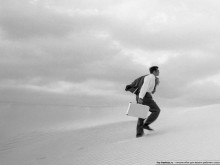img.php_-220x165 Препятствия на Вашем пути к успеху