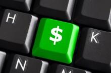 keyboard-money1-220x145 Что же такое блог в интернете?