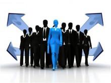 lideranca-220x165 МЛМ лидер кто ты и как им стать?