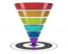 webvcp-get-business-now-220x176 Сайт воронка основной элемент системы построения бизнеса в интернете