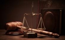 wpid-Photography-Other-Wallpaper-17-220x137 Адвокат по уголовным делам: только бизнес или реальная помощь?