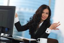 на-главную2-220x147 С чего начать свой бизнес в интернете?