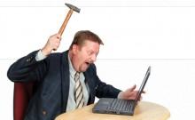 14-01_factors_usability_leadimage-220x135 Отрицательный фактор в интернет-бизнесе