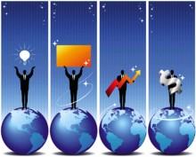 2000230533_1203083964-220x177 Пора действовать и развивать свой бизнес