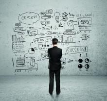 32489f72f-220x208 Как составить бизнес план
