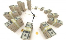 55-220x134 Время зарабатывать деньги