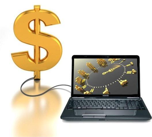 CJDeQypWEAA5rLp.jpg-large С чего начать свой бизнес в интернете?